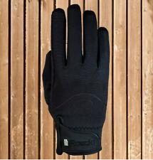 Roeckl Sports Winter Handschuh Wismar Unisex Reithandschuh Gore Windstopper