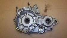 1994 Suzuki RM250 Left side engine motor crankcase crank case 94 RM 250