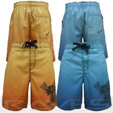 herren defecto smo 771 leger sommer strand surf boad swim shorts s, m, l & xl