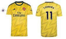 Trikot Adidas Arsenal 2019-2020 Away PL - Torreira 11 [S-XXL] Premier League