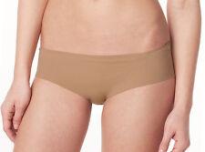 Esprit Hipster Panty Destiny nahtlos 40 skin B9584