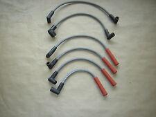 Cobra F4012 Spark Plug Wire Set Ford Tempo/Taurus/Sable/ Topaz 2.3L 4Cyl.1984-91
