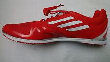 Adidas adizero Cadence 2 Men's Track & Field Shoe Style V20141 MSRP $160