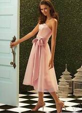 SUR MESURE!  Superbe Robe de Soirée, modèle S071