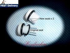 Caravan Truma Carver Cascade 2 Improved O Ring Seal for Water Heater Drain Plug