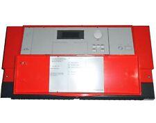 Viessmann - Vitotronic 050 HK1W - 7143157 - Heizkreiserweiterung - 7143 157