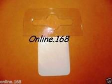 Sticky hangers,self adhesive LRG T shape hangers,hang tabs 4 retail shop display