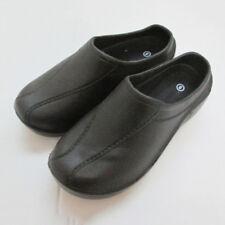 2017 Women's Medical Nursing Ultralite Non-Slip Strapless Clogs Light Shoes HOT