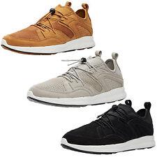 Puma Blaze Ignite Trainers Mens Fashion Suede Of Glory Elastic Sneakers Shoes
