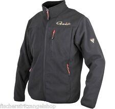 Gamakatsu Thermal Jacket Jacke Gr M Zu Thermoanzug Thermal Suits Angel Anzug Sha Anzüge Bekleidung
