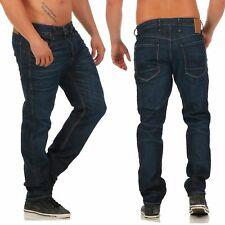 Jack & jones calcetines para vaqueros Boxy Dash Loose Fit 025 nuevo pantalones