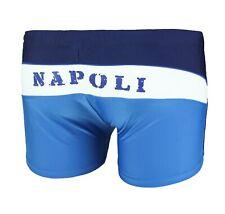 SSC Napoli Costume+Infradito N90281