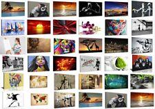 Bilder Wandbild 80 x 60 cm D2