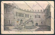 Verona Soave cartolina D1024 SZA