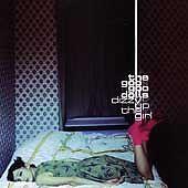 Goo Goo Dolls - Dizzy Up The Girl (1999)  CD  NEW/SEALED  SPEEDYPOST