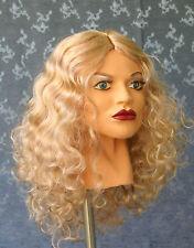 Cindy Female  Foam Latex Mask Cosplay Halloween Masks