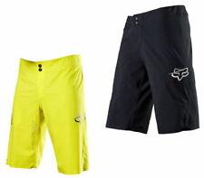 Fox Attack Ultra Mountain Bike Shorts