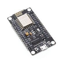 NodeMcu ESP8266 ESP-12E CH340G WIFI Network Development Board for Arduino NEW