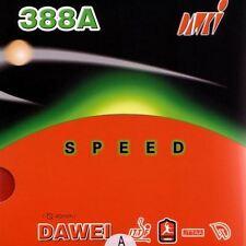Dawei 388A 1,5/2,0/2,2 mm   Schwarz/Rot