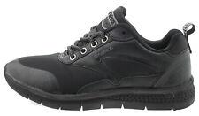 O'Neill ZEPHYR lt W Ripstop SL Sneaker Nere 180695