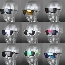 Oakley trillbe oo9318 Gafas de sol Estilo Vida verano