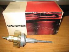 NOS Autolite 1970 Ford Thunderbird 1970-1971 Lincoln Intermittent Wiper Switch