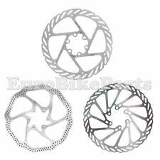SRAM AVID HS1 G3 Cycling Bicycle MTB Bike Brake Disc Rotor 160mm/180mm 6 Bolts