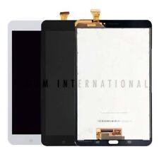 "OEM Samsung Galaxy Tab E 8"" SM-T377 T377V T377P T377A LCD Touch Screen Digitizer"
