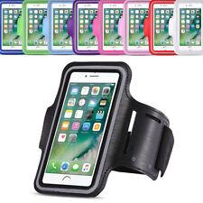 Sportarmband Armtasche Jogging Tasche Fitnesstasche für Smartphone Handy Hülle