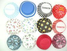 Eddingtons Scelta di 60+ qualità Muffin Cupcake Fata Torta Casi di carta da forno