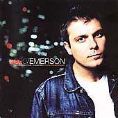 Global Underground 20 - Darren Emerson In Singapore (2 X CD)