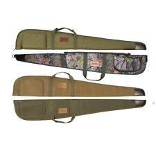 Jack Pyke Shotgun Slip Case Hunting Air Rifle Shot Gun Bag Colour variations Evo