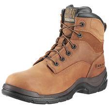 "Ariat Flexpro 6"" H2O Men's Work Boot 10009485  (Close Out)"