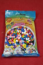 Bolsa Hama Beads Original 1000 por 10% de descuento en bolsas de 2 o más