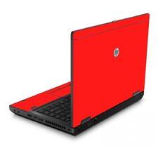 LidStyles Standard Colors Laptop Skin Protector Decal HP ProBook 6560B