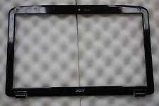Acer Aspire 5735 60.4K806.001 LCD Screen Front Bezel