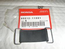 Honda Battery Strap 50 70 90 185 200 250 300 350 400 450 500 650 680 800 1000 11