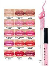 AVON Glazewear Lipgloss Farbwahl BrandNEU