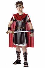 Child Gladiator Costume for Halloween