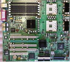 Tyan S2720U3GN-533 Server Board - Dual Xeon Support 604