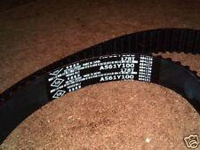 Timing cam belt Toyota 2.0 3S-GE 3S-GTE MR2 1989-93, Celica, 178 teeth cambelt