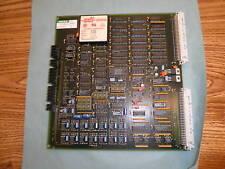 Philip Model: 4022 594 5006.2 Interface Servo <