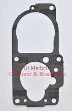 35 PDSIT SOLEX CARBURATEUR Jointure de cache / couvercle, 1-4 pièce , VW,