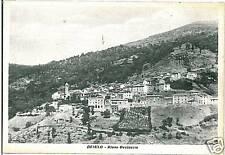 CARTOLINA d'Epoca: DESULO - NUORO : Sardegna
