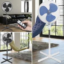 Socle ventilateurs de refroidissement espace REMOTE réglable de façon 45 Watt