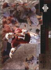 1998 Black Diamond Football (#1-147) Your Choice  *GOTBASEBALLCARDS