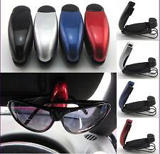 C19 en cristales de coches titular con visera montaje / Para Lentes de sol y gafas de lectura