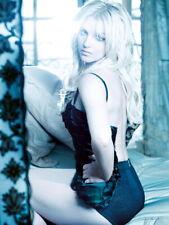 Britney Spears Pop Music Singer Giant Wall Print POSTER