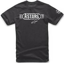 Alpinestars Capsule T-shirt