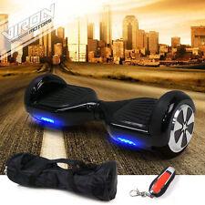 E-Balance Scooter Elektroroller Smart Wheel Elektro E-Board E-Scooter Roller600W